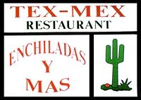 Enchiladas Y Mas | People mentioned on Austin Chronicle Restaurant Poll (on Anderson Lane)