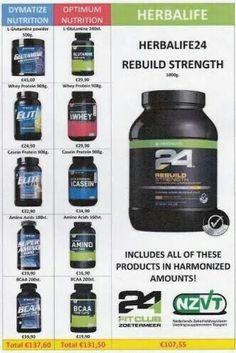 Herbalife 24 sport  Contact me for pricing on Herbalife 24 Rebuild!!  https://www.goherbalife.com/hollydye/en-US