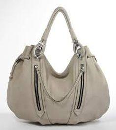 303086c247 Handbag for Ladies Ladies Handbags