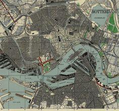 Rotterdam-1944-Bombed-Area.jpg (1500×1404)