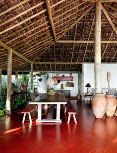 charming-bungalow-interior-9