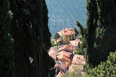 Laggo di Como, Italy