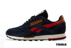 Cele mai bune 83 imagini din Adidasi | Adidas, Pantofi sport