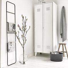 """3,274 Me gusta, 145 comentarios - AnjaWillemsen (@anjawillemsen) en Instagram: """"Mijn magnolia staat op knappen, altijd even afwachten of ze het gaan doen! Ik verwacht flower power…"""""""