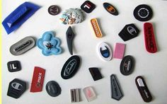 Top pvc labels manufacturers company in Noida. Call us: +91-9911344888 Email:- sales@focusinbox.com http://www.focusinbox.com/roll-labels.html