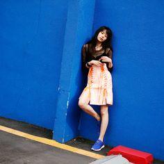 ドロップスナップ!山本奈衣瑠, モデル | Droptokyo Tokyo Streets, Yamamoto, Her Style, Harajuku, Street Style, Model, Paradise, Fashion, Moda