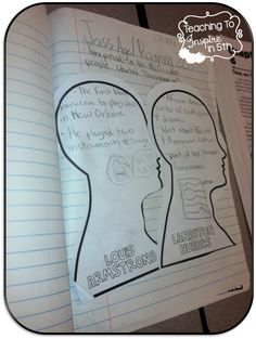 Quick and Easy Social Studies Ideas and a Freebie Organizer