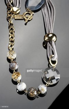 Jewelry Making, Bracelets, Leather, Fashion, Wooden Jewelry, Necklaces, Jewels, Party, Hanging Flowers