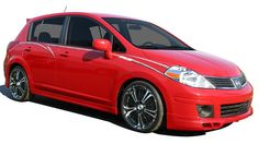 Nissan Versa, Aftermarket Parts, Jdm Cars, Automobile, Rice, Google Search, Vehicles, Cars, Motors