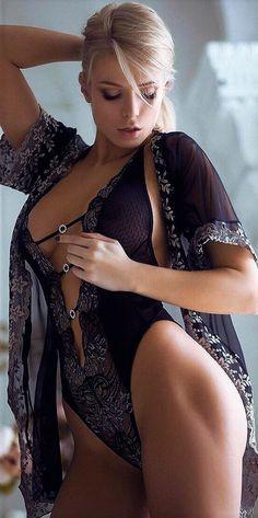 Beautiful indian ladies nude