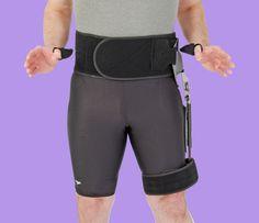Back Brace lumber support & Posture corrector, Shoulder Brace & Hip Braces by Dr. Jason Hammond Hip Brace, Shoulder Brace, Posture Corrector, Braces, Shopping, Fashion, Moda, Fashion Styles, Fashion Illustrations