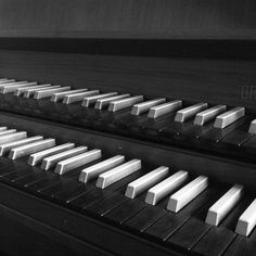 Get Organ keyboard photos and images from Picfair. Keyboard, Music, Musica, Musik, Muziek, Music Activities, Songs