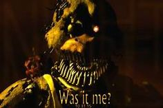 mary and net nightmare fnaf - Saferbrowser Yahoo Image Search Results