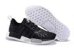 http://www.nikejordanclub.com/adidas-nmd-runner-sneaker-grey-jimmy-jazz-shoes-7cyee.html ADIDAS NMD RUNNER SNEAKER GREY JIMMY JAZZ SHOES 7CYEE Only $82.00 , Free Shipping!