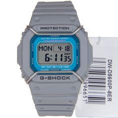 fb8c959996a Casio DW-D5600P-8ER Digital G-Shock Men Watch Casio Digital