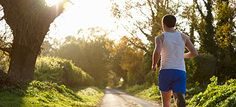 Exercise for depression - Live Well - NHS Choices