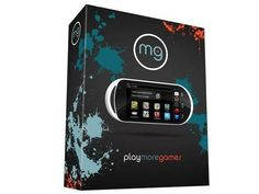 Hottest Christmas Gift This Year – MG Play – Win it NOW! www.247moms.com #247moms