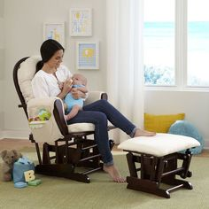 Best Nursery Rocking Chair http://www.buynowsignal.com/rocking-chair/best-nursery-rocking-chair/