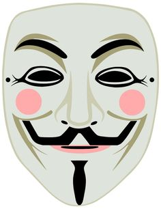 guy_fawkes_color_mask_print