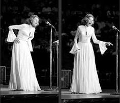 kathryn kuhlman - Google Search