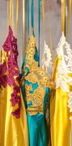 La Perla-Marie Mimran … - Lingerie, Sleepwear & Loungewear - amzn.to/2ieOApL Lingerie, Sleepwear & Loungewear - http://amzn.to/2ij6tqw
