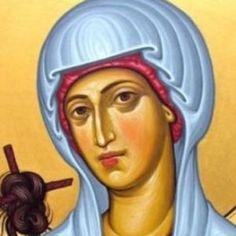 Orthodox Christianity, Prayers, Spirituality, Amen, Fictional Characters, House, Decor, Decoration, Home