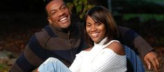 7 Ways to Have a Happy Marriage, Even if You Didn't See Any Growing Up | BlackandMarriedWithKids.com