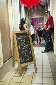 1000 images about grand opening ideas on pinterest for A p beauty salon vancouver wa