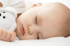 newborn sleep tips 11-21
