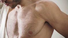 Oscar Wilder - Vuelve (OFFICIAL VIDEO) GayPop - YouTube