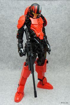 Lego Mechs, Lego Bionicle, Robot Lego, Lego Dragon, Lego Army, Amazing Lego Creations, Lego Craft, Lego Design, Lego Worlds