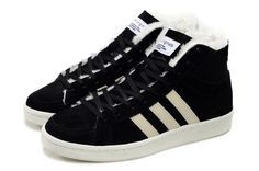d9d2babc4bb Buy Adidas Top Zipper Warm Shoes Men Black White Best Noble Taste CxiFi  from Reliable Adidas Top Zipper Warm Shoes Men Black White Best Noble Taste  CxiFi ...