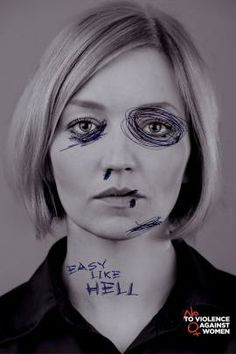 violence against women google search family violence beyond  take a look in this campaign no violence against women young people