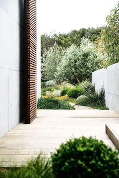 739 best Verharding - Terren images on Pinterest in 2018 ... Contemporary Garden Design Fl E A Html on
