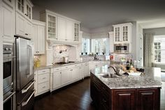 The Clifton Park II Plan, New Home Plan by Heartland Homes - Cranberry Township, PA - realtor.com®