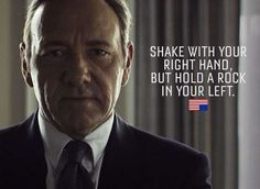 house of cards memes - Google Search