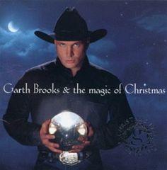 all garth brooks magazine covers | garth brooks album covers