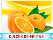 DESAMARGADO Orange, Fruit, Food, Fruit Trifle, Sweets, Colombian Food, Essen, Meals, Yemek