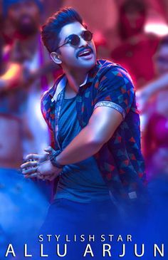 He is a cute boy Romantic Couple Images, Love Couple Images, Actor Picture, Actor Photo, New Photos Hd, Allu Arjun Hairstyle, Dj Movie, Allu Arjun Wallpapers, Telugu Hero