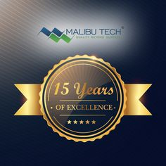 With 15+ years of extensive experience in crafting world-class Turf and Roofing solutions, Malibu Tech continues to innovate its products to get you best results in best prices. #MalibuTech #LushGreen #LushSport #Structures #Designs