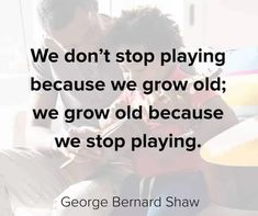 29 Amazing Inspirational Quotes To Uplift You Steven Wright, Amazing Inspirational Quotes, Funny Quotes, Life Quotes, George Bernard Shaw, Know What You Want, Out Loud, Albert Einstein, Peace Of Mind