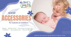 ll Your Baby Supplies At An Affordable Price! Nursery Supplies, Baby Supplies, Baby Hair Accessories, Bath Accessories, Baby Toiletries, Twin Outfits, Maternity Clothing, Baby Carriers, Baby Nursery Decor