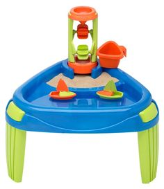 On sale, hayneedle, sand and water table