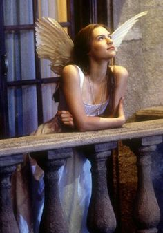 juliet...I know my Romeo and I shall be together......and others will hear of our tale.....yet do not be forlorn, we are together for eternity