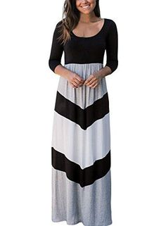 We've been at it again: building a great selection of products like Chase Secret Wome..., available now at http://puredesigntees.com/products/chase-secret-women-casual-long-sleeves-striped-printed-chevron-maxi-dresses-small-black?utm_campaign=social_autopilot&utm_source=pin&utm_medium=pin.