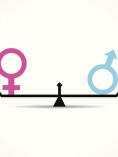 D66 Nijmegen: geslachtsregistratie op gemeenteformulieren schrappen