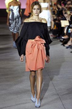 Todo lo que deberías saber sobre las faldas Origami