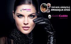 Kameralı Sohbet Film Afişleri, Filmler, Güzellik, Blog, Diana