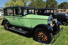 Buick Cars, Antique Cars, Vehicles, Vintage Cars, Car, Vehicle, Tools
