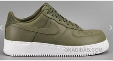 http://www.okadidas.com/nike-lab-air-force-1-low-3645-limited-edition-olive-green-sneaker-discount.html NIKE LAB AIR FORCE 1 LOW 36-45 LIMITED EDITION OLIVE GREEN SNEAKER DISCOUNT Only $88.04 , Free Shipping!